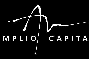 Amplio Capital宣布战略投资区块链体育竞技NFT平台GamyFi