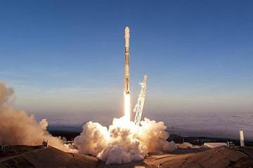 牛市的逻辑:三级火箭推进理论
