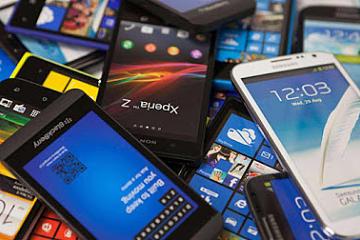 如何用旧手机做个加密资产钱包?只需要3min