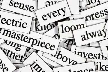 做出自己的12汉字助记词,真的方便
