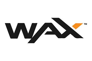 WAX云钱包解决了区块链的最后难题