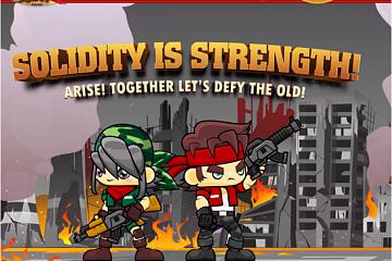 如何参与DeFi策略游戏Sovi:DeFi挖矿+邀请+NFT游戏