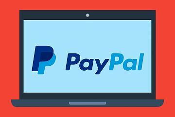 Amber Group:PayPal进军加密货币,加密货币市场的引爆点或已到来