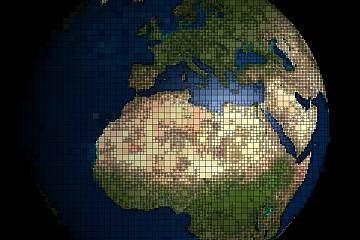 Amber Group:DC/EP加速人民币国际化,或建立一个类以太坊生态