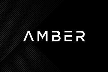 2021,是时候重新认识Amber Group了