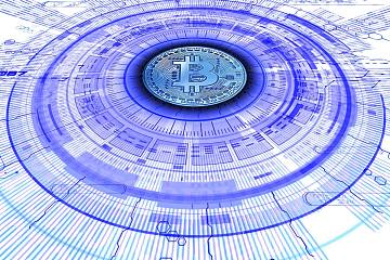 "Michael Wu:从""期望值""与""零和博弈""看比特币的长期投资"