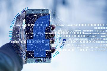 Amber Group做客南方科技大学,就DeFi展开技术交流