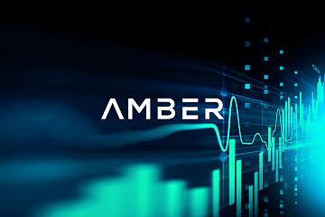 Amber Group进入全球加密资管十亿美金俱乐部