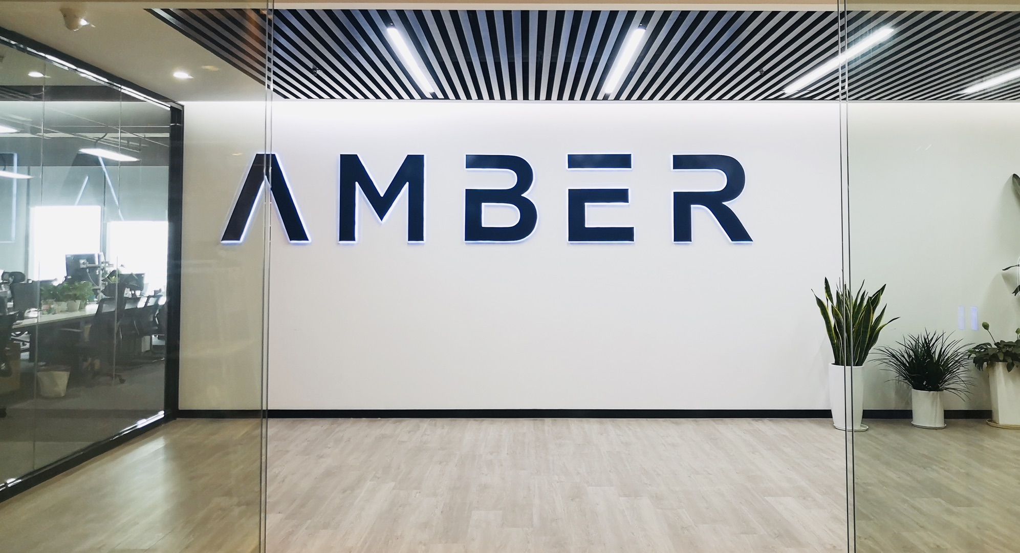 amber品牌图(1).jpg