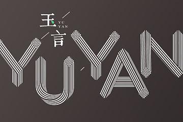 亚洲最大数字艺术品交易平台CryptoArt.AI带你玩转NFT