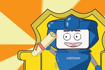 即今币价回牛日,正是Coinbase重提上市时