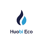 火币生态链Heco的头像