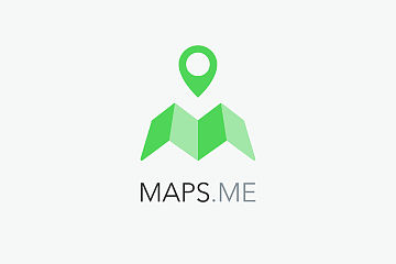 拥有1.4亿用户的Maps.me进入加密世界,有怎样的想象空间?