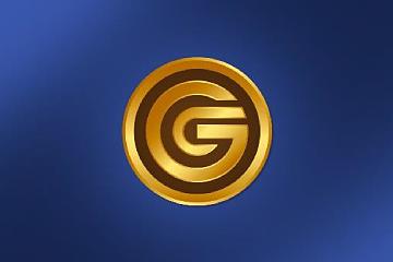 GCGC:连结传统矿业与加密世界的纽带