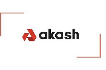 去中心化云服务Akash Network启动主网2,将提供去中心化云计算市场等多个功能