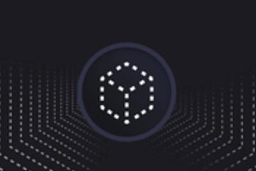 Furucombo将如何成为超级DeFi聚合平台