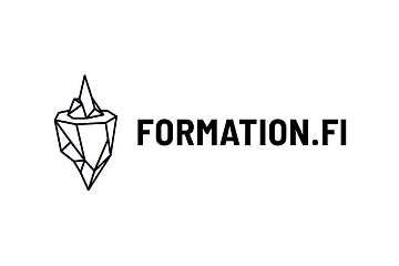 Formation.Fi:应用「全天候」策略的跨链收益聚合器