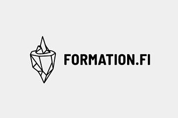 Formation Fi的风险平价策略: Alpha、Beta、Gamma