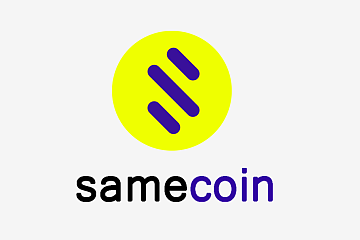 Samecoin:加密支付能引领欧洲移动支付市场创新吗