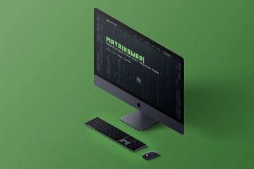 对话Matrixswap:开启Polkadot与Cardano平台衍生品之路