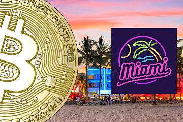 对话CityCoin:迈阿密与Stacks合作能有怎样的想象空间