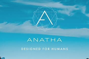 ANATHA登陆BHEX,普惠经济开创DeFi全新未来