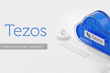 """ Edo ""升级 为 Tezos 网络的快速发展带来新功能"