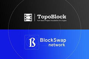 专访 Blockswap 创始人Scott:基于 PoS 的固定收益