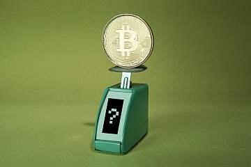 加密货币对冲策略的终极指南