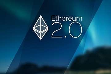 以太坊 2.0:未来金融的中立设施