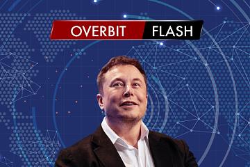 """马斯克的""""比特币集中化""""推文后,加密货币市场进一步下跌"""