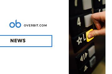 Coinbase 宣布推出浏览器钱包扩展功能,以太坊和 DeFi 因此备受关注