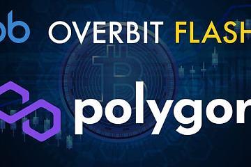 鲨鱼坦克亿万富翁马克·库班(Mark Cuban)正式支持 Polygon