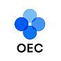 OEC社区的头像