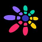Footprint Analytics的头像