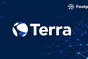 一览公链Terra独特生态,TVL将重返前三?