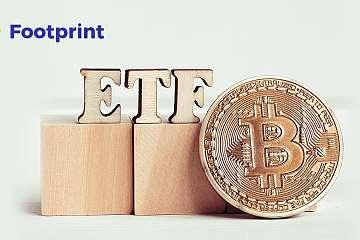 美国SEC通过BTC期货ETF,对币圈有何影响?
